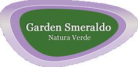Garden Smeraldo