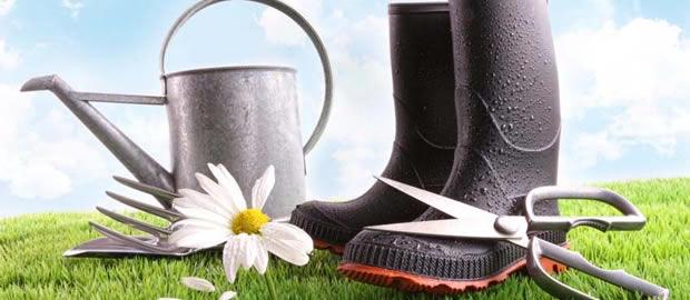 Attrezzi e prodotti per il giardinaggio for Articoli x giardino