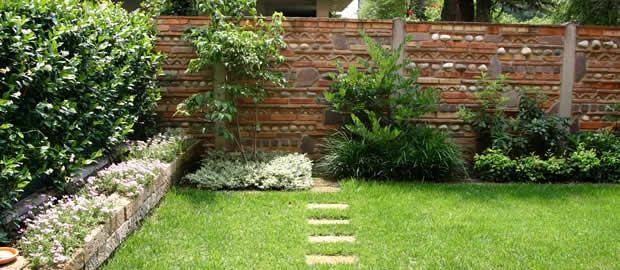 Realizzazione giardini - Giardini particolari ...